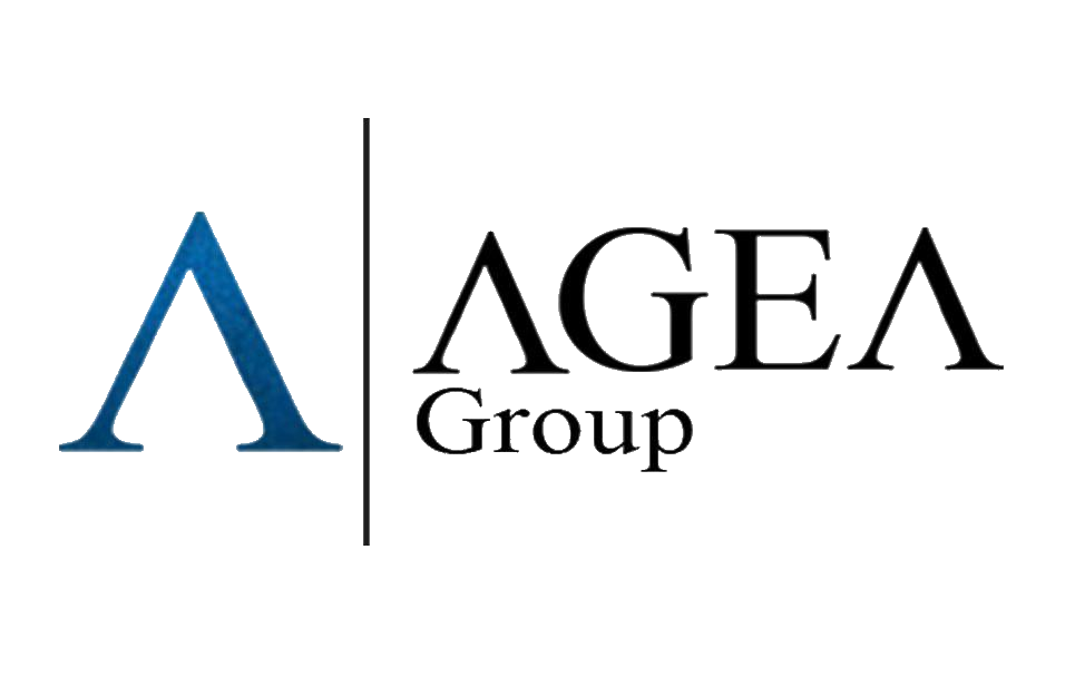 AGEA Group