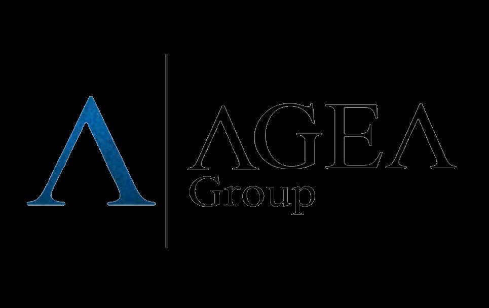 AGEA Group
