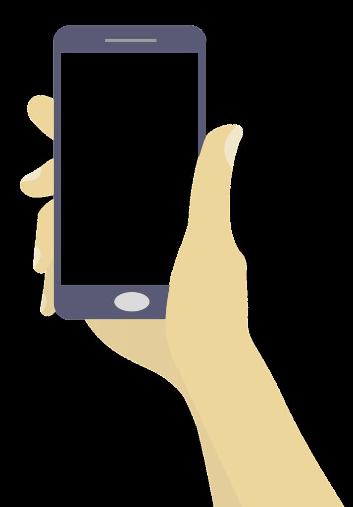 agea-group-it-foretag-mobilapp